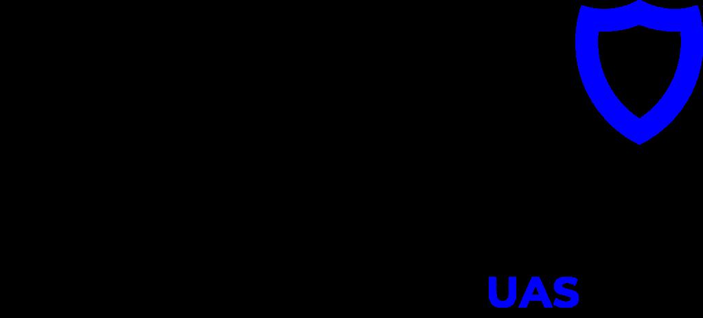 Cavok UAS